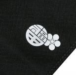 カラフルトートバッグ