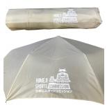 カラー軽量折り畳み傘50